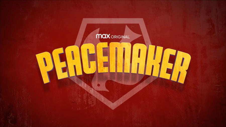 ¡Peacemaker conoce a su equipo en su primer clip oficial!