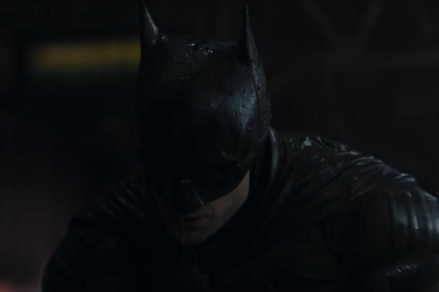 Warner Bros. habría autorizado la secuela de The Batman