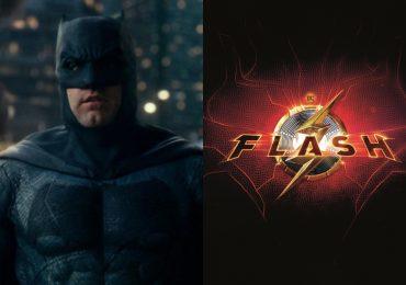 the-flash-pelicula-ben-affleck-batman-regreso