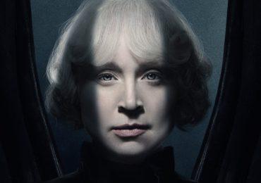 The Sandman: Primera imagen de Gwendoline Christie como Lucifer