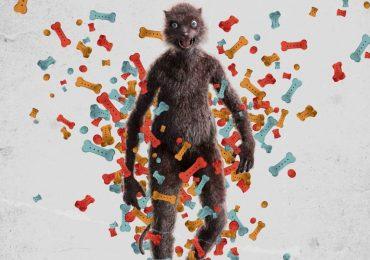 The Suicide Squad: James Gunn comparte la prueba de cámara de Weasel