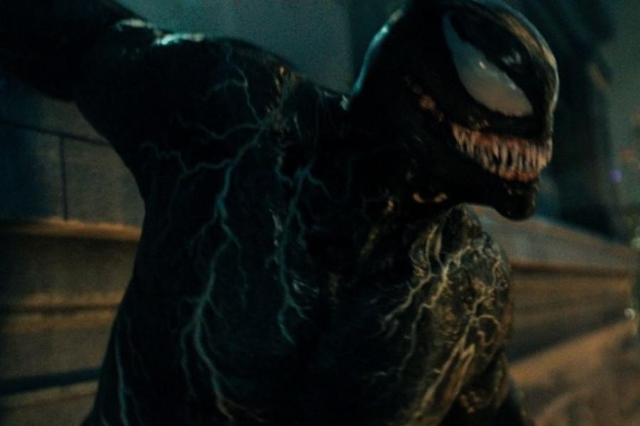 Tom Hardy ya cuenta con ideas para Venom 3