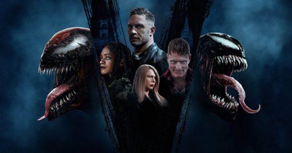 ¿Quién es quién en el reparto de Venom: Let There Be Carnage?