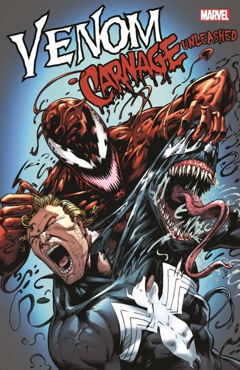 Venom vs Carnage: 5 batallas memorables