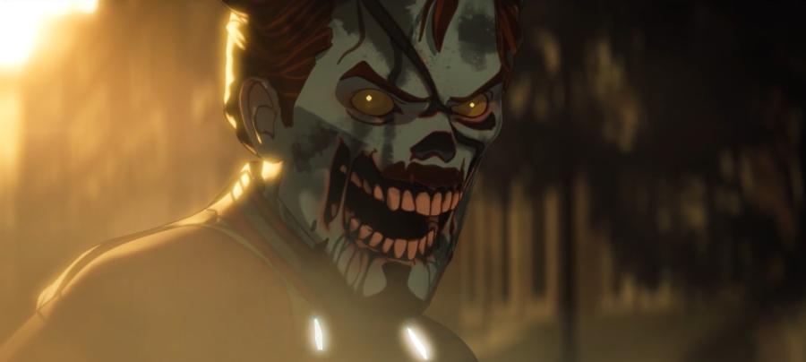 ¿Cuántas veces ha muerto Tony Stark en la serie animada What If...?